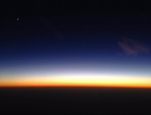 crescent_sunset
