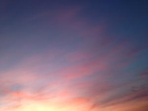 wdd_sunrise