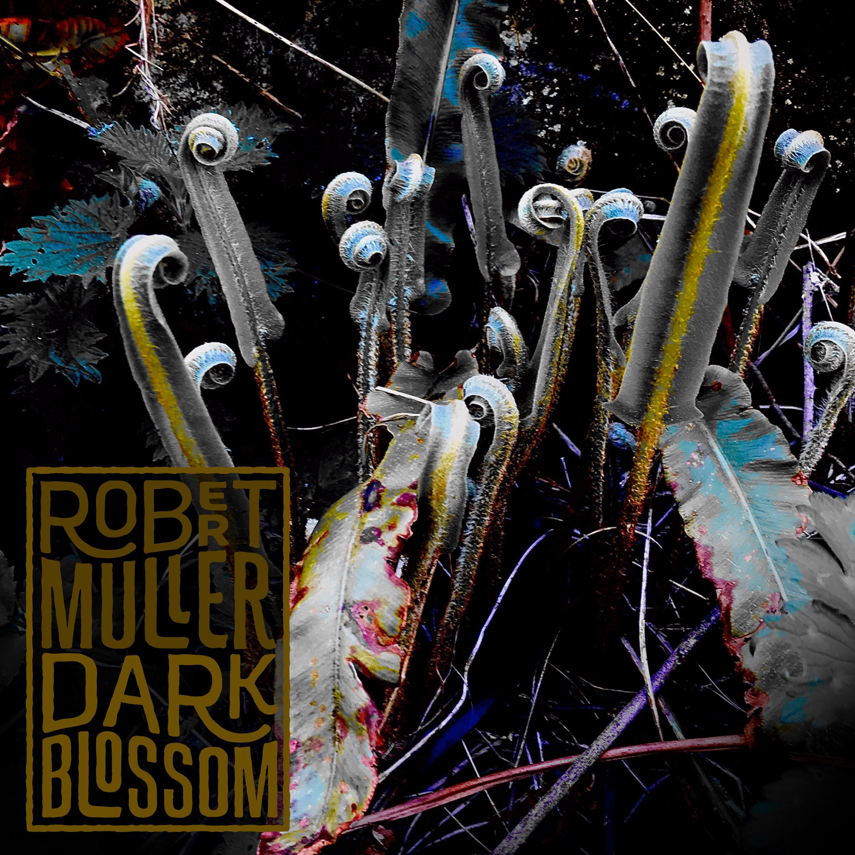 DarkBlossom_LG